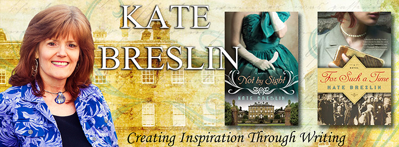 Kate-Breslin-Northwest-Author1