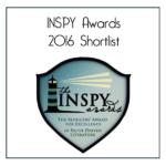 INPYS Shortlist-2016
