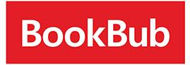 kate bookbub